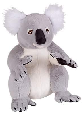 Melissa & Doug Koala Plush Soft Toy