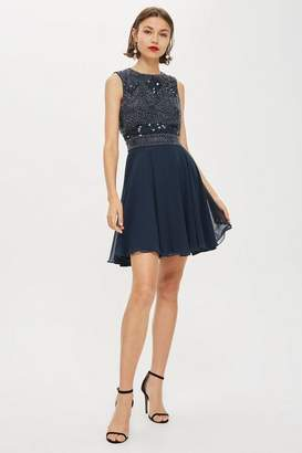 **Colette skater by Lace & Beads Dress