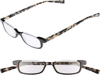 Eyebobs What Inheritance 46mm Reading Glasses