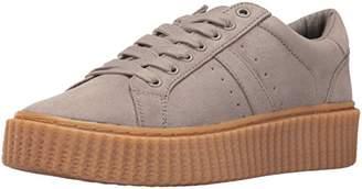 Indigo Rd Women's Cray Fashion Sneaker