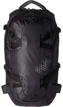 Jack Wolfskin White Rock 30 Pro Pack Backpack Bags