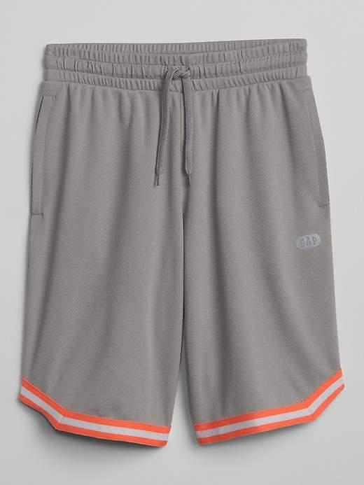 GapFit Kids Shorts