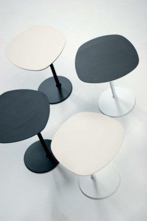 Moroso Bloomy Table