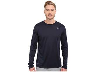 Nike Legend 2.0 Long Sleeve Tee