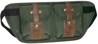 Buxton Expedition II Trekker Belt Bag