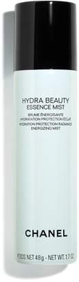 Chanel Hydra Beauty Essence Mist Energizing Mist Hydration Protection Radiance Spray