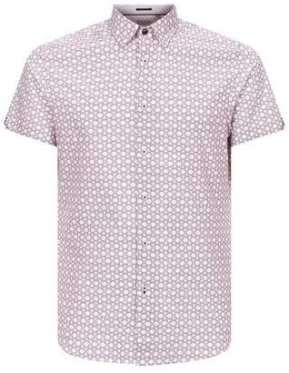 d4757502d5e6 Ted Baker Purple Fashion for Men - ShopStyle Canada