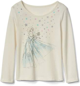 Gap babyGap | Disney Baby long sleeve tee