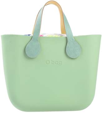 O BAG by FULLSPOT Handbags - Item 45476826NV