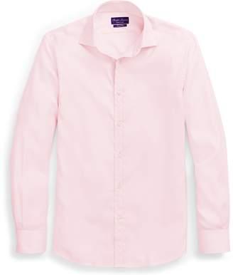 Ralph Lauren Easy Care Oxford Shirt