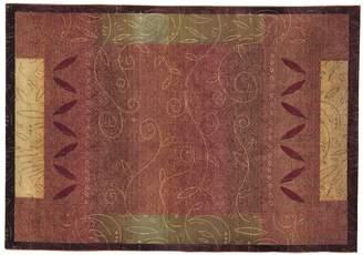 Sphinx Kohl's Kharma Floral Rug