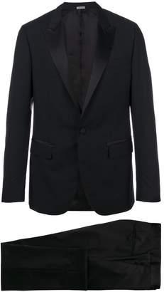 Lanvin two-piece dinner suit