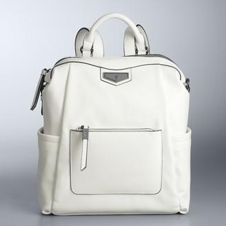 Vera Wang Simply Vera Backpack