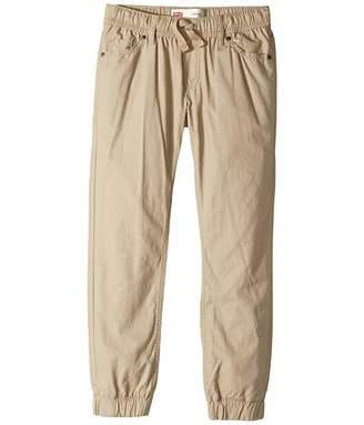 eb9badd1e8 Levi's Boys' Pants - ShopStyle