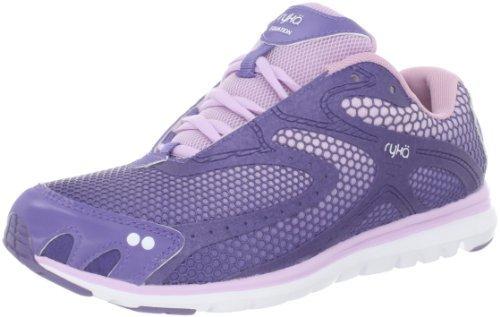 Ryka Women's Equation Running Shoe