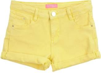 Gaudi' GAUDÌ Shorts - Item 13004365LT