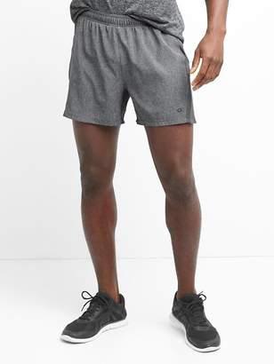 """Gap 5"""" GapFit Running Shorts"""