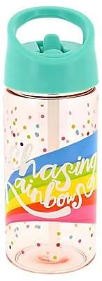 Happy News Drinks Bottle, 500ml