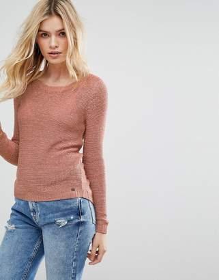 Only Knitted Jumper