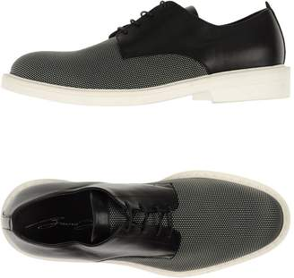 Bruno Bordese Lace-up shoes - Item 44968952SP