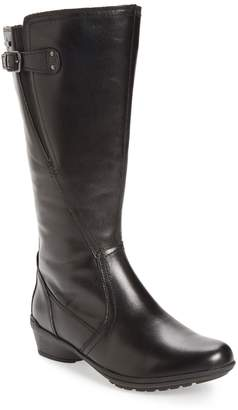 Rockport Cobb Hill 'Rayna' Waterproof Boot