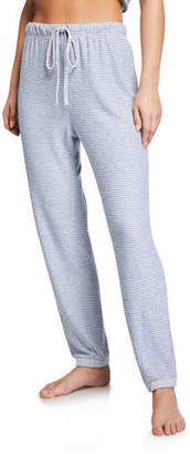Cosabella Moonlight Jersey Lounge Jogger Pants
