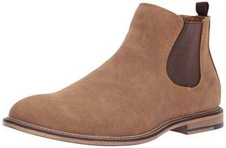 Steve Madden Men's M-Graye Chelsea Boot