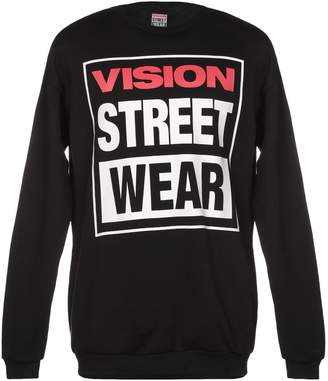 Vision Street Wear Sweatshirts