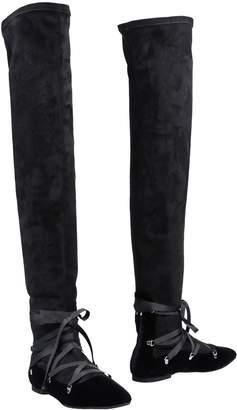 Kalliste Boots - Item 11460383WS