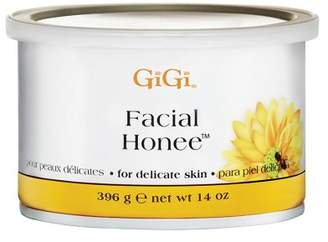 GiGi Facial Honee For Delicate Skin