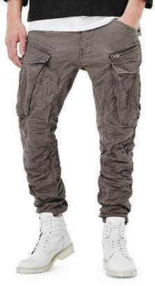 G Star Rovic Cargo Pants