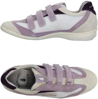Botticelli Sport Limited Low-tops & sneakers - Item 11327227