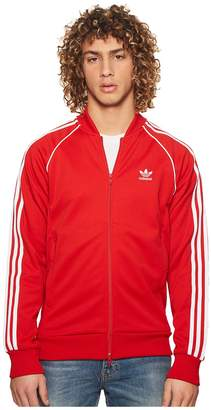 adidas SST Track Top Men's Sweatshirt