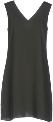 Cooper & Ella Short dresses - Item 34755686IV