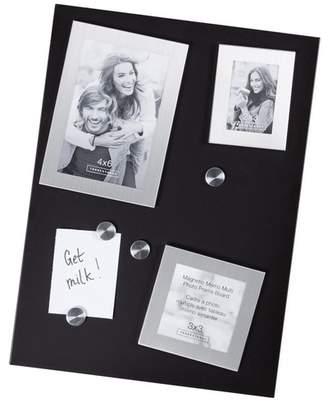 Torre & Tagus Magnetic Memo\u002FPhoto Frame Board