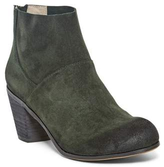 Kelsi Dagger Brooklyn Height Suede Boot