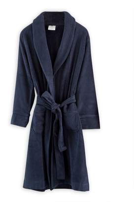 Hotel Collection Terry Knit Finest Bathrobe