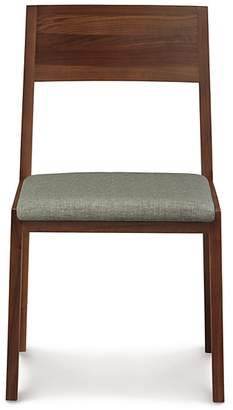 Bloomingdale's Artisan Collection Kyoto Side Chair