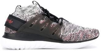 adidas Tubular Nova sneakers