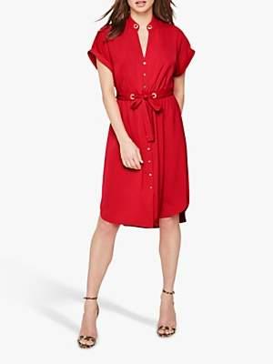 Damsel in a Dress Hannah Tunic Dress