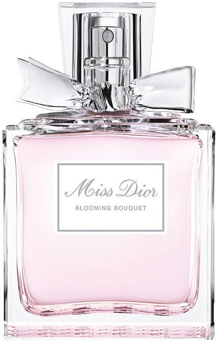 Dior NEW MISS DIOR Blooming Bouquet Eau de Toilette 100ml