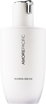 Amore Pacific Amorepacific AMOREPACIFIC - The Essential Creme Fluid