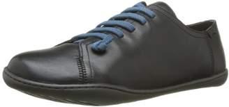 Camper Peu Cami Men Low-Top Sneakers,(41 EU)