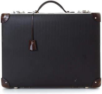 Louis Vuitton Faubourg Express Sui Suitcase - Vintage