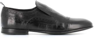 Alexander Hotto Slippers 55054