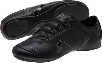 Soleil Cat Women's Shoes