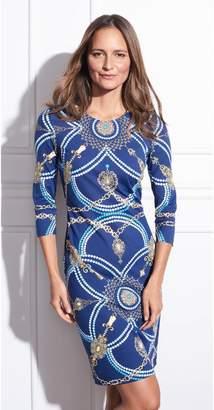 J.Mclaughlin Sophia Dress in London