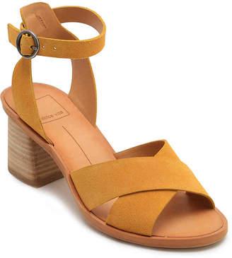 Dolce Vita Rio Sandal - Women's
