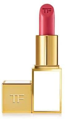 Tom Ford Ellie Sheer Lip Color/0.07 oz.