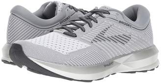 Brooks Levitate Women's Running Shoes